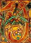 book of kells bit